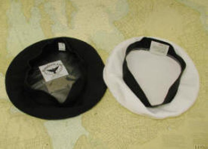 Replacement Hat Covers